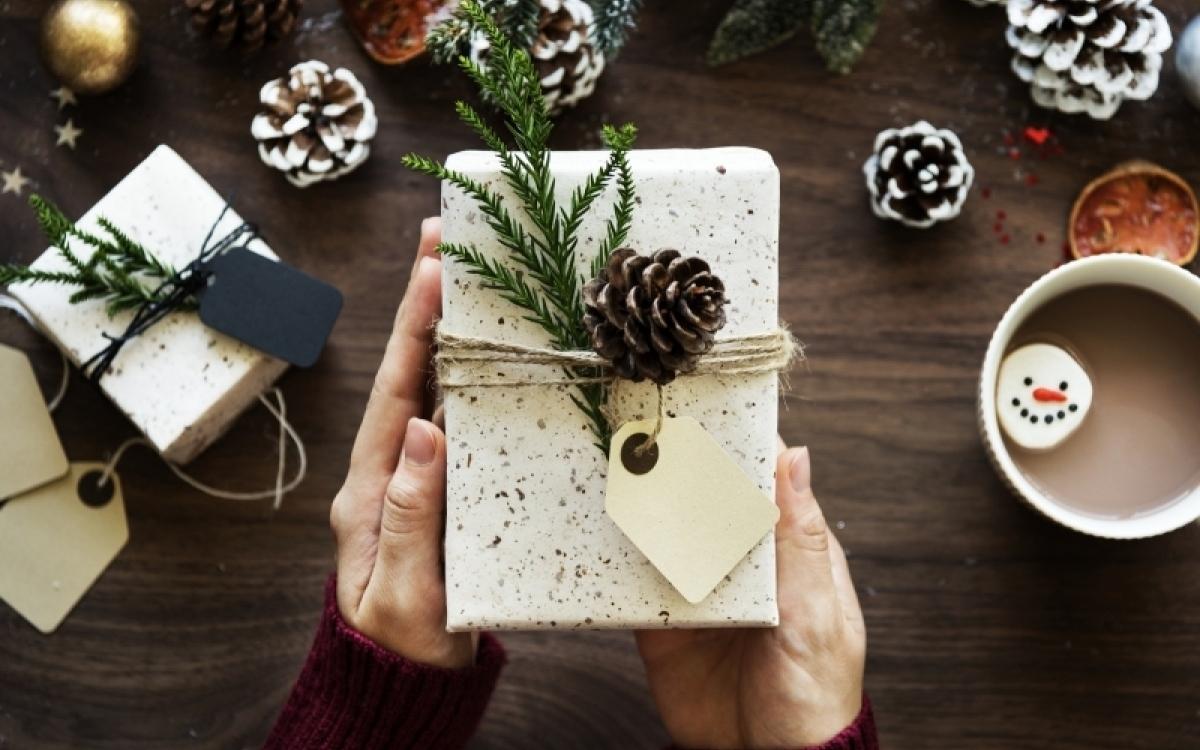 najluđe božićne čestitke Najljepše božićne poruke i čestitke   Dnevni Magazin najluđe božićne čestitke